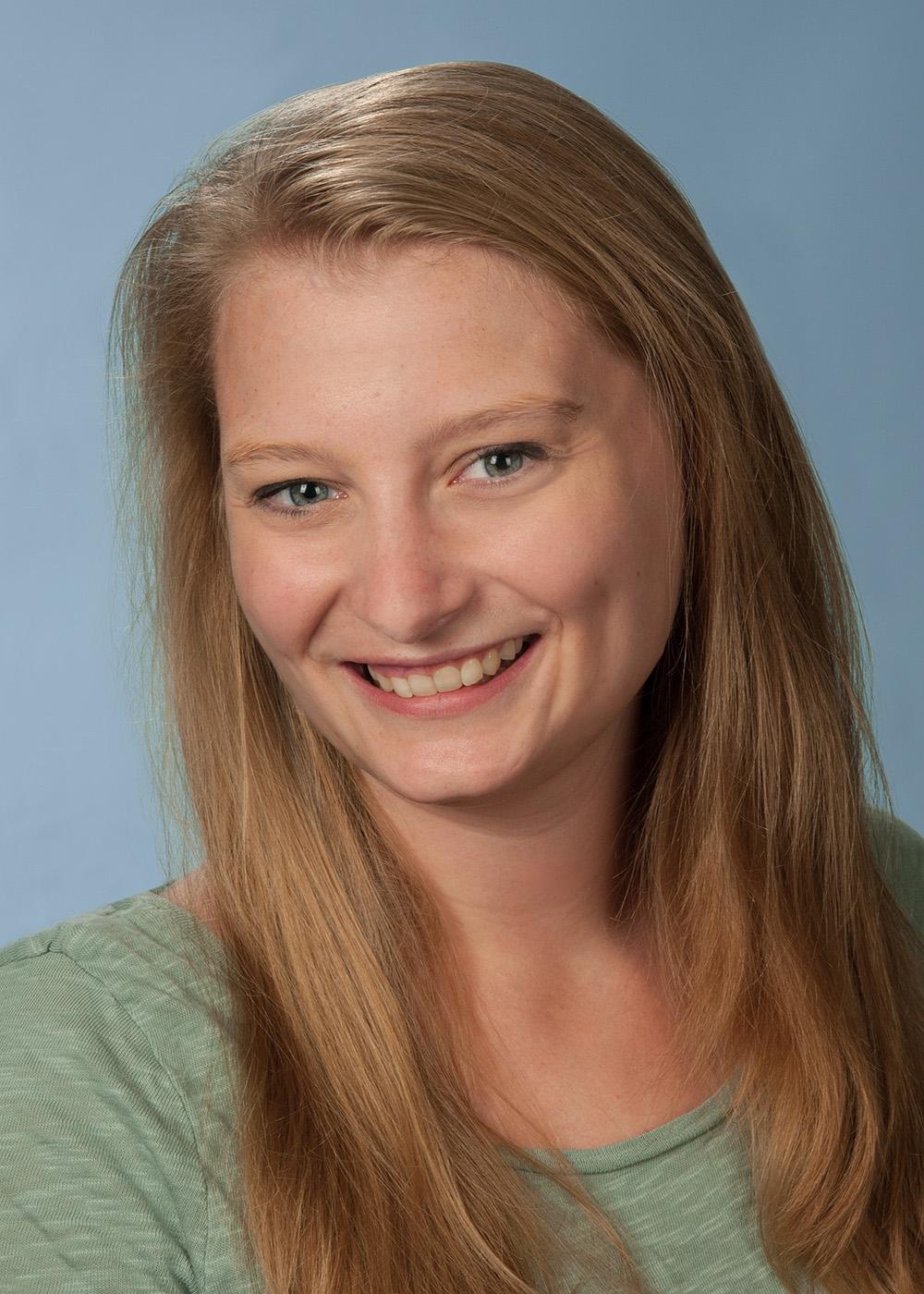 Debora Hoffmeyer