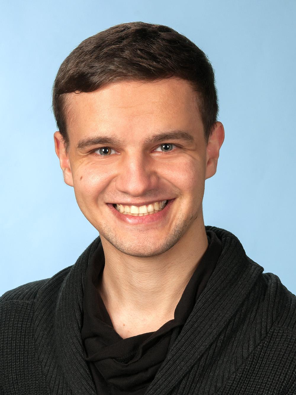 Igor Karipanov