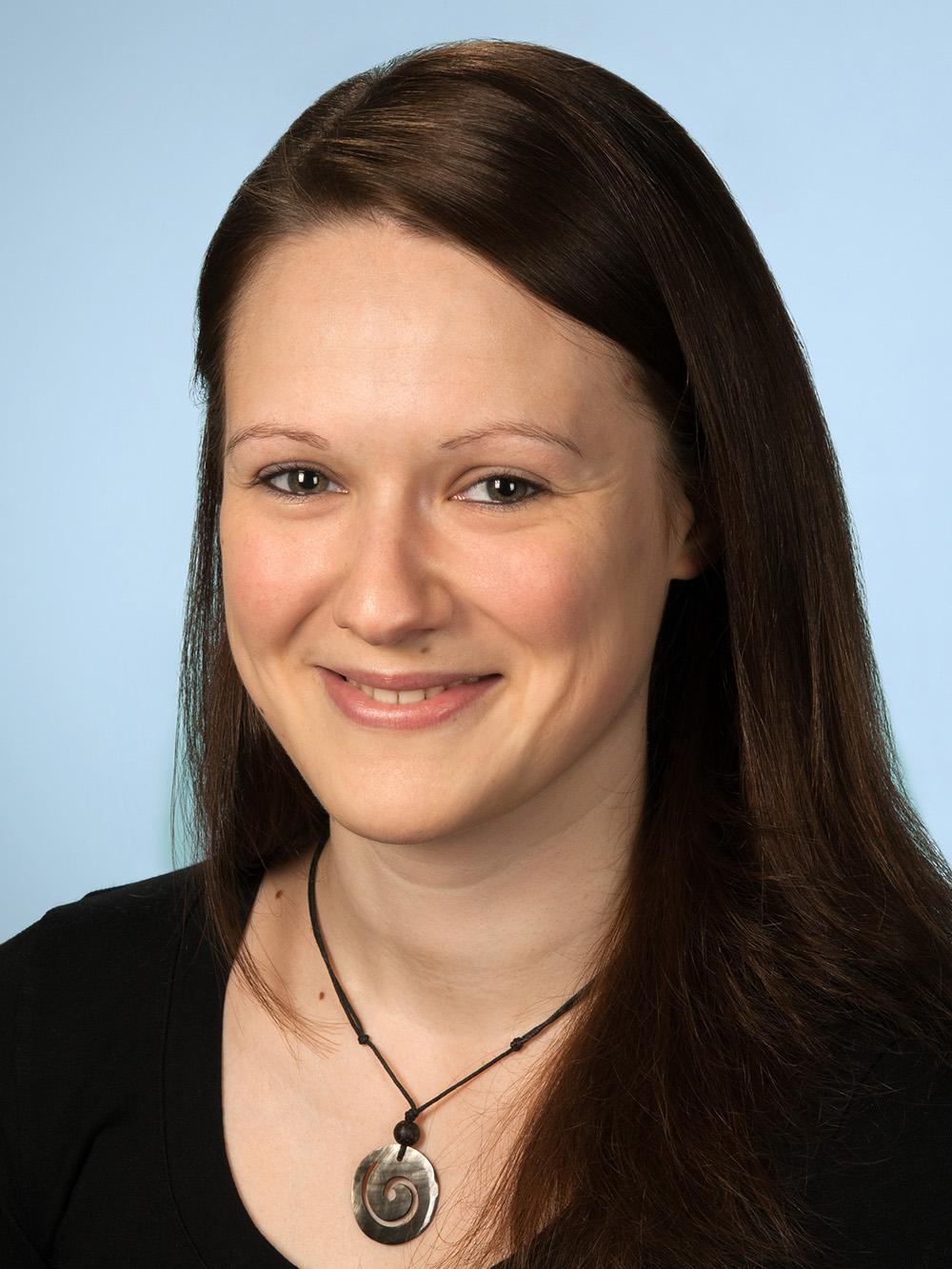 Eileen Schneider