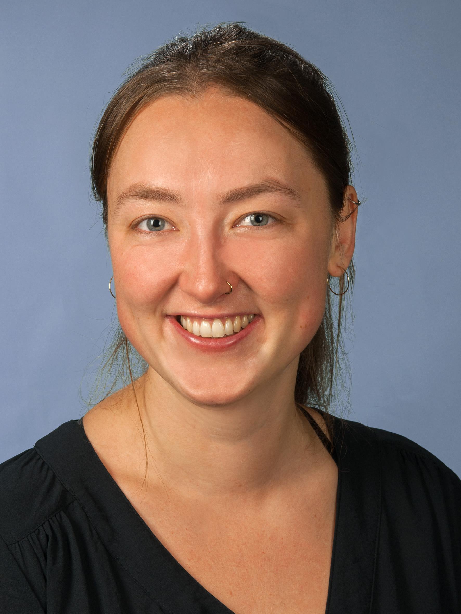Nina Kusche